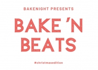 BakeNight