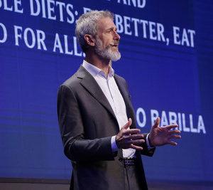 """Barilla Foundation: """"Es ist dringend erforderlich, das globale Lebensmittelsystem zu überdenken"""""""