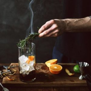 Bar Amélie-Drinks-Makingoff