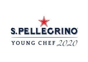 S.Pellegrino Young Chef 2020-Wettbewerb