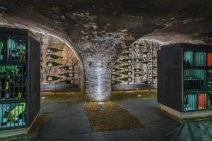 wineBANK
