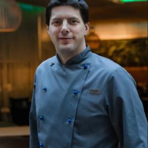 Michael Blümel
