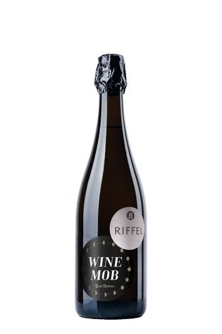 Riffel und Winemob