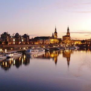 Tourismus in Deutschland November 2019: 5,2 % mehr Übernachtungen als im November 2018