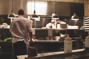 Kulinarischer Jahresrückblick: Chefkoch zeigt die Suchtrends des vergangenen Jahres