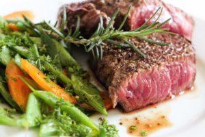 Grillkurse auf Mallorca auch für Vegetarier