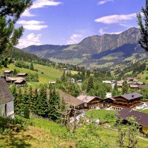 Urlaub am Bauernhof Tirol: Zeit für seine Liebsten und Erlebnisse, wie man sie nur am Bauernhof geboten bekommt