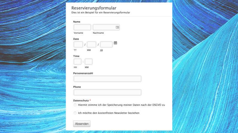 formulartool.de
