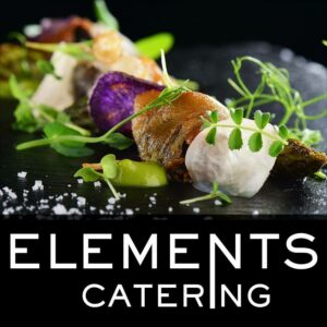 Messecatering