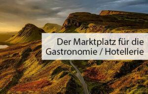 marktplatz.gastroecho.de