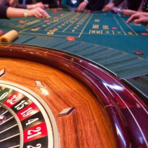 casino online Casino777
